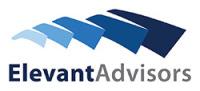 Elevant Advisors